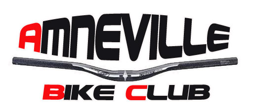 Logo de AMNEVILLE BIKE CLUB