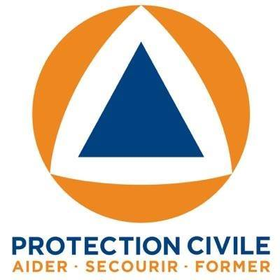 Logo de Association Départementale de Protection Civile des Yvelines