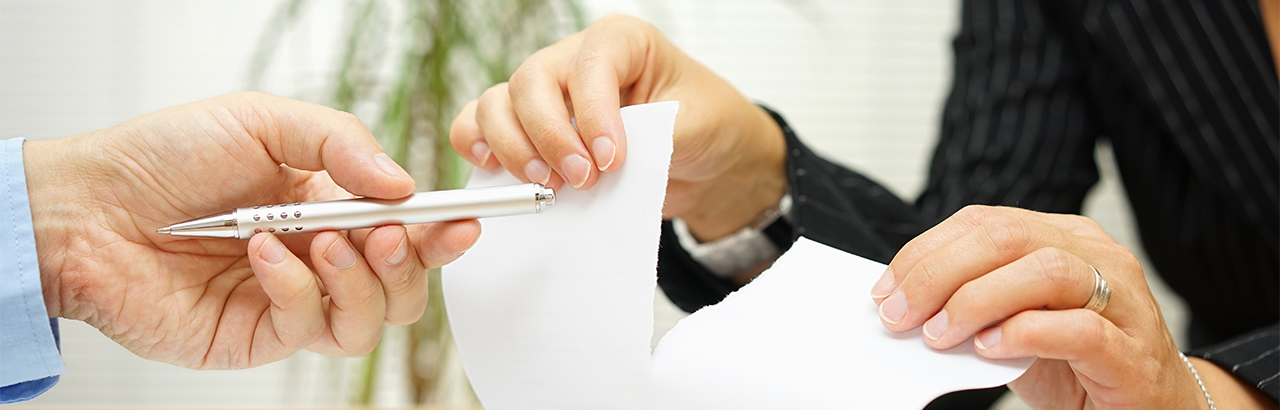 Dossier Thematique Dissolution Associatheque
