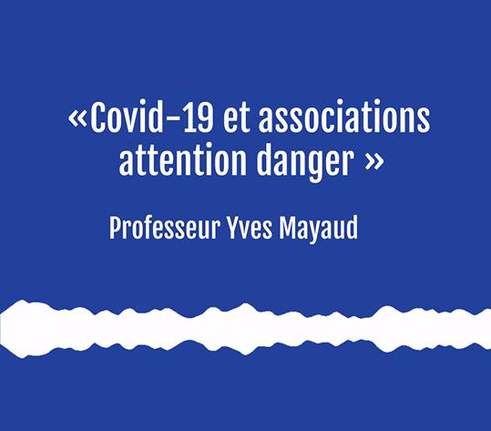 expert Yves Mayaud