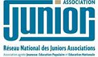 Réseau National des Juniors Associations - RNJA