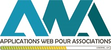 AWA - Applications Web pour les associations